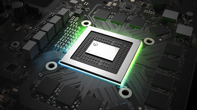 xbox-one-x-processor