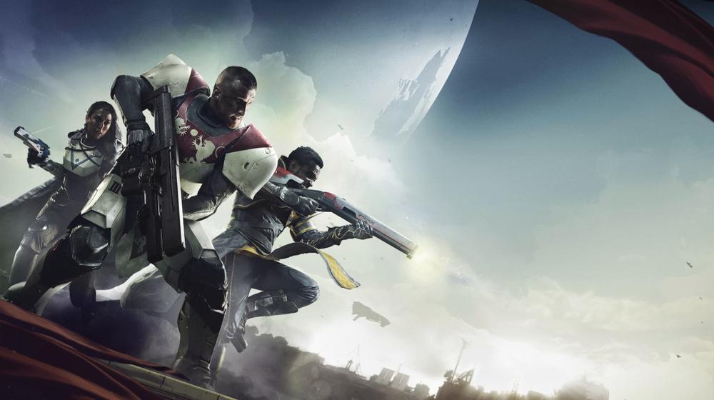 Destiny-2-DLC