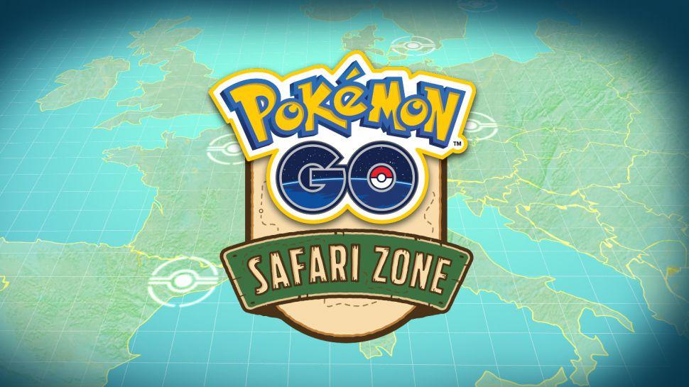 Pokemon_Go_Safari_Zone.jpg