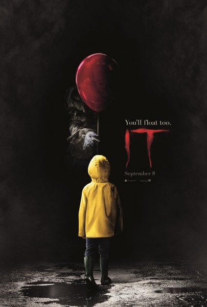 it-pennywise-teaser-poster-405x600.jpg