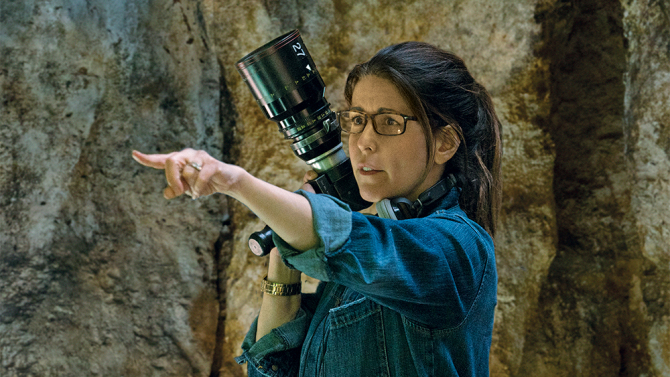 patty-jenkins-wonder-women-director.jpg