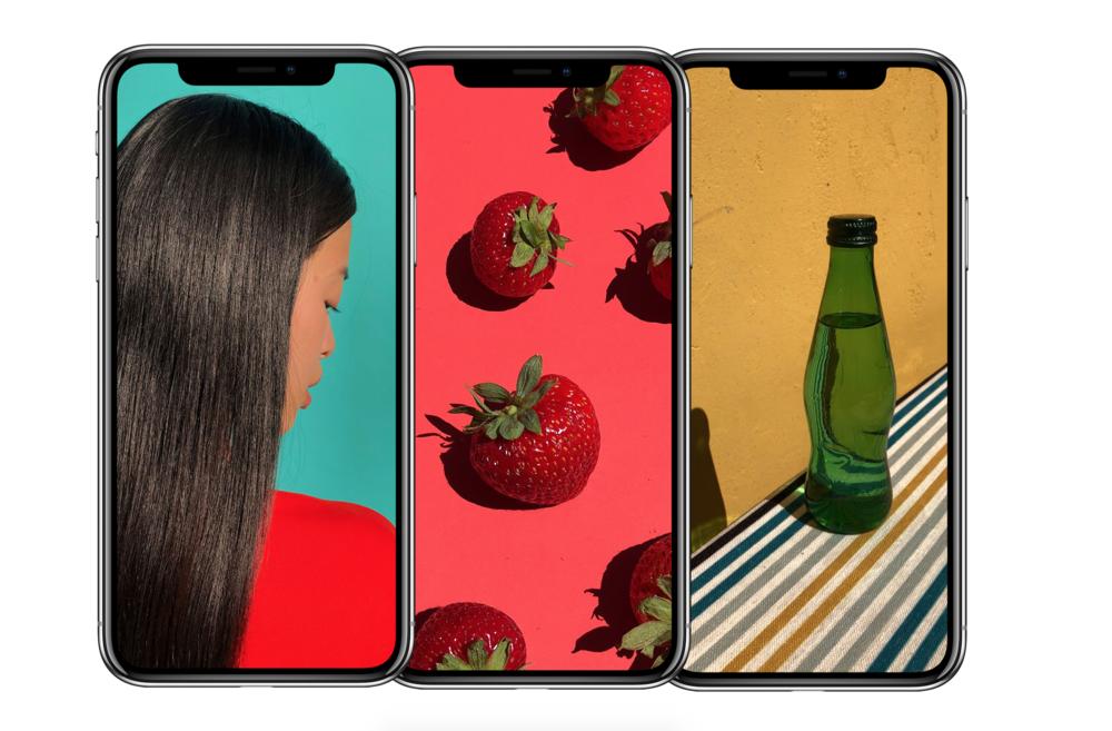 iPhone-X-Super-Retina-OLED