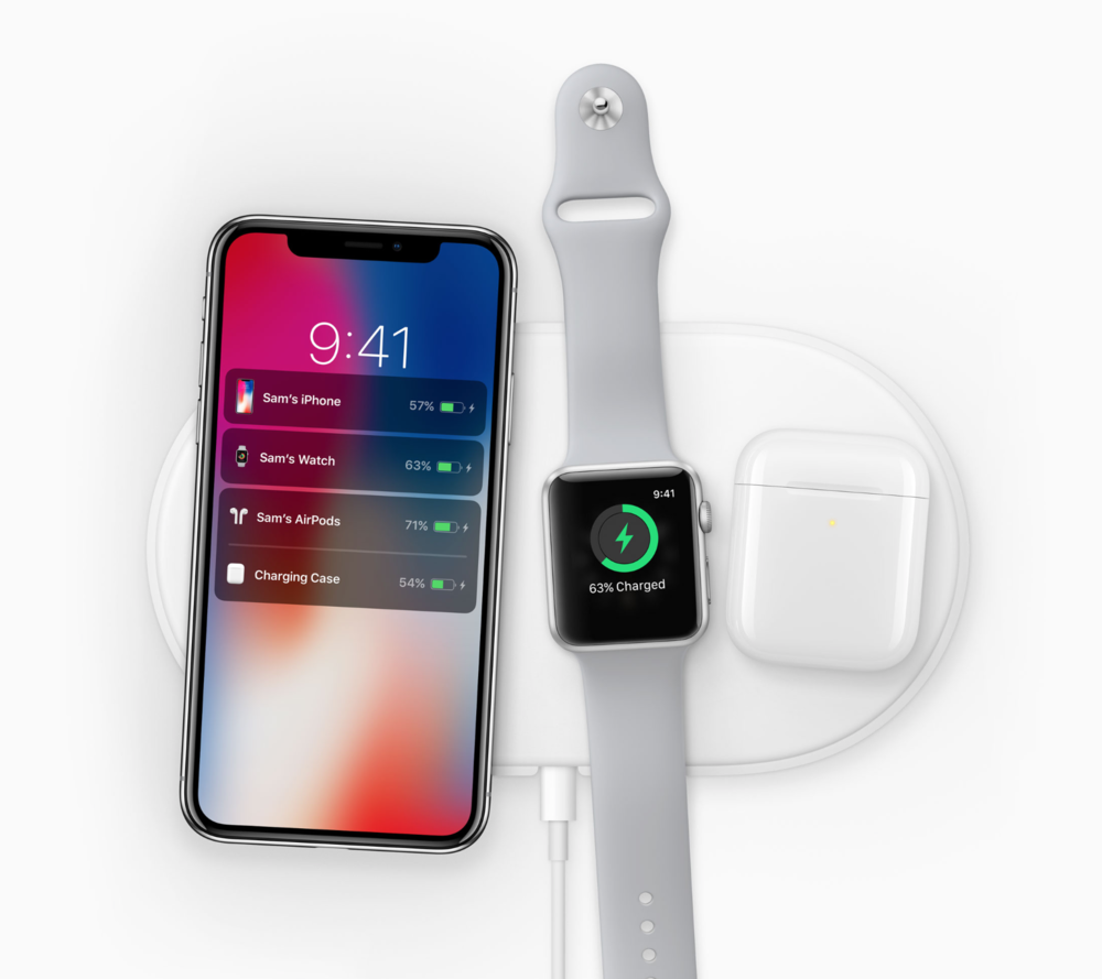 Apple-AirPower-Wireless-Charging