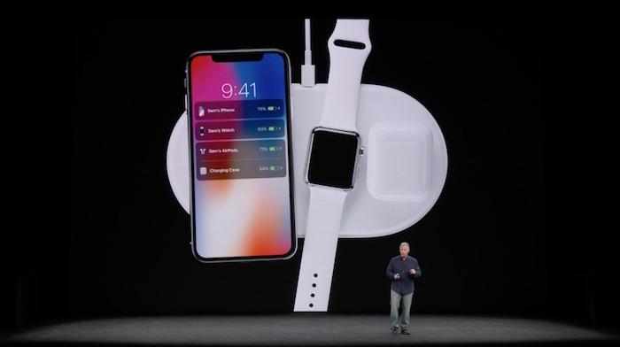Apple-AirPower-Wireless-Charging.jpg