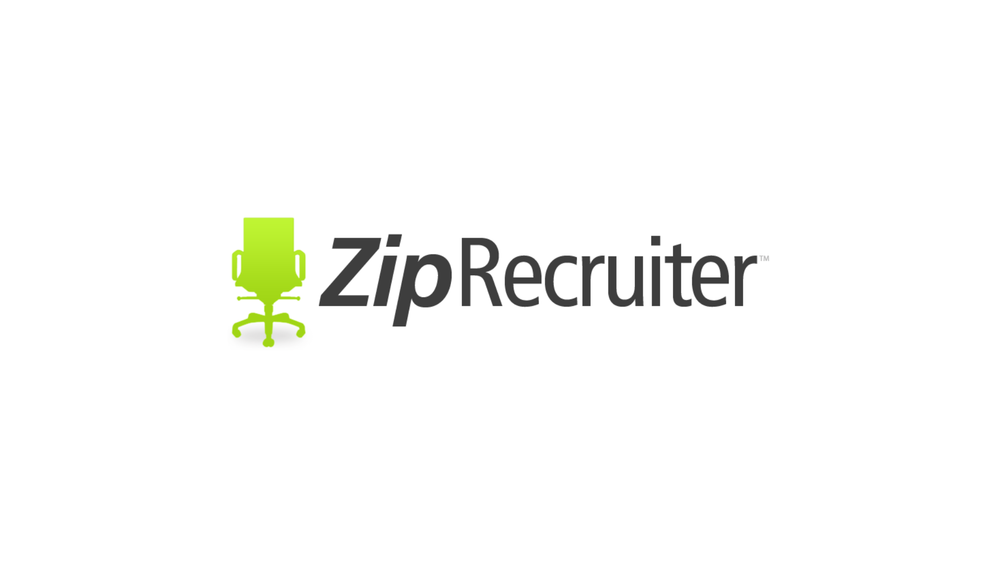 Post a job for free at ziprecruiter.com/gameshow