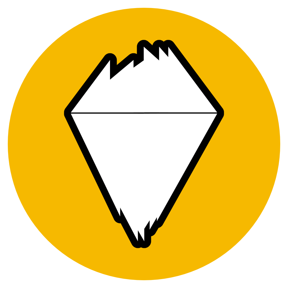 polarcap_logo_icon_only
