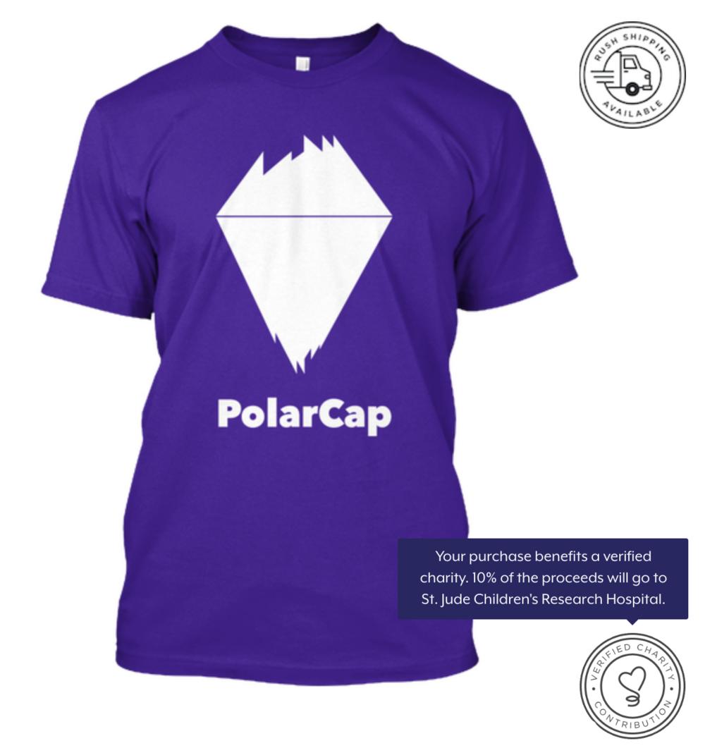polarcap-shirt