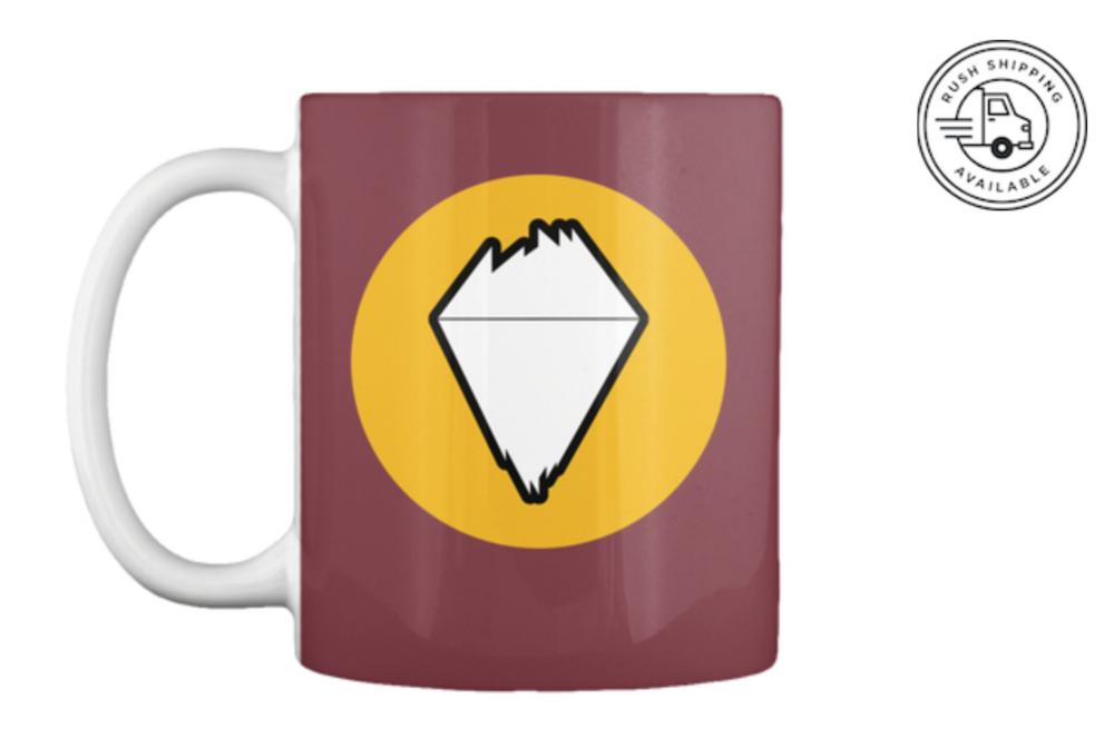 polarcap-mug