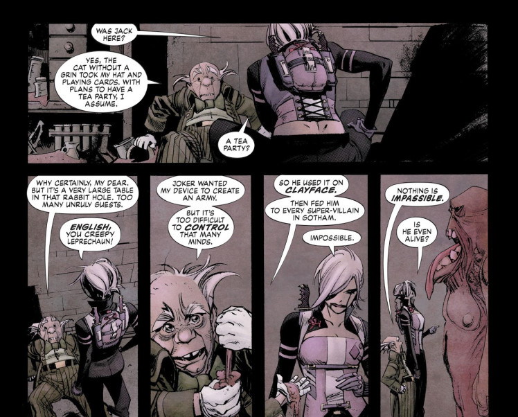 white-knight-3-panel-2