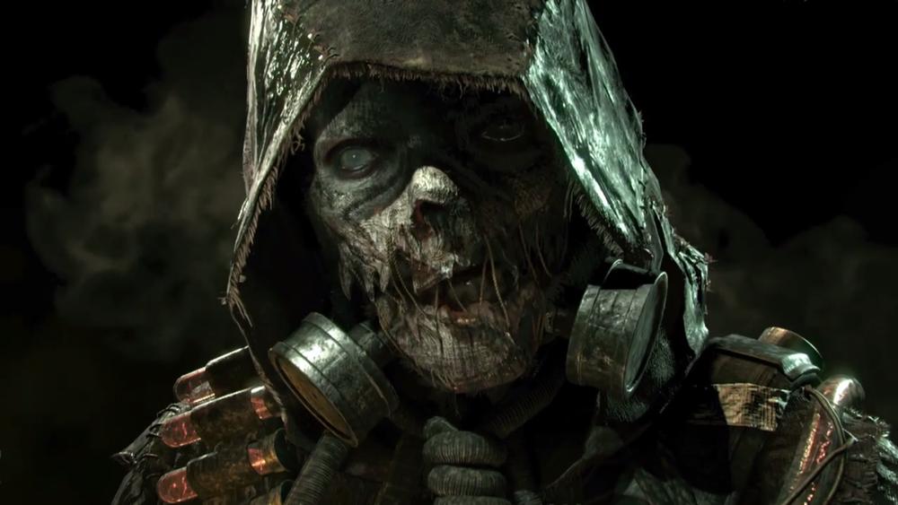 scarecrow-arkham