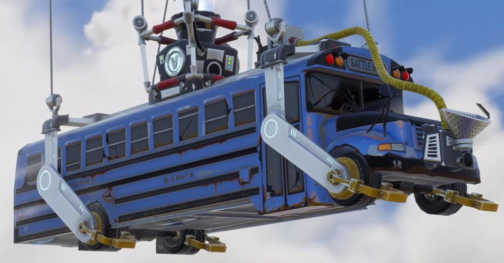 fortnite-bus.jpg