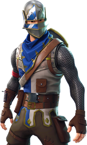 fortnite-knight-fred