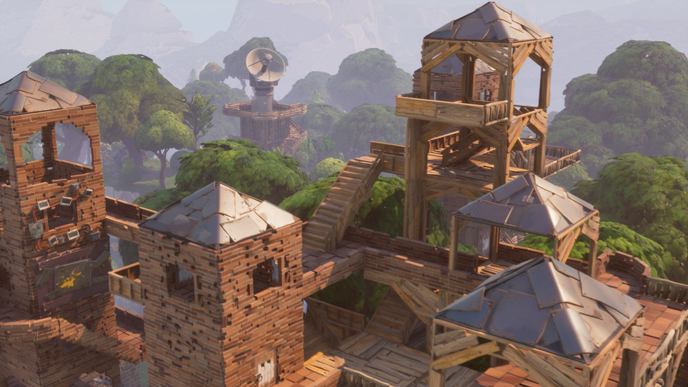fortnite-towers.jpg