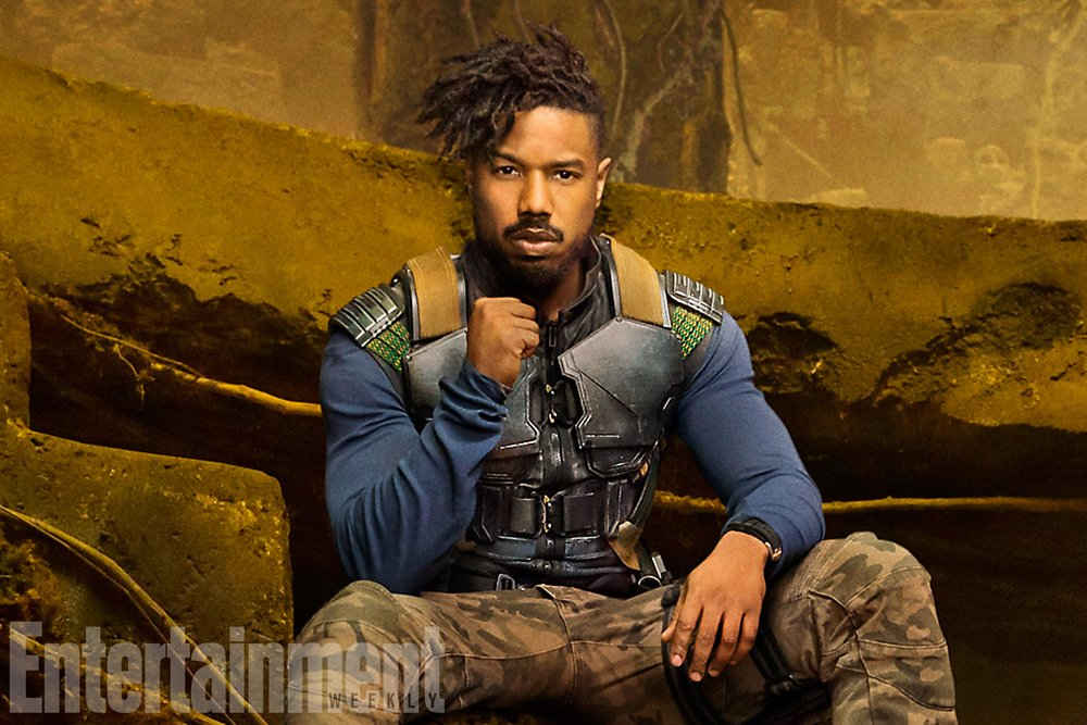 black-panther-michael-b-jordan-as-erik-killmonger (1).jpg