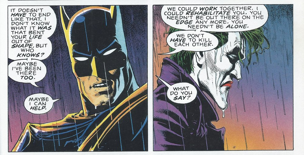 killing-joke-panels.jpg