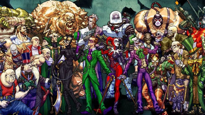 batman-villains.jpg