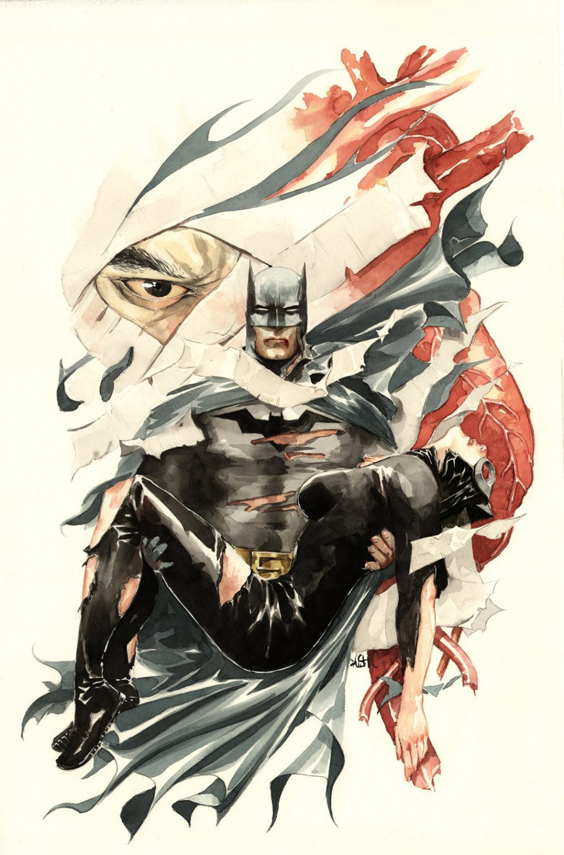 Batman_0149.jpg