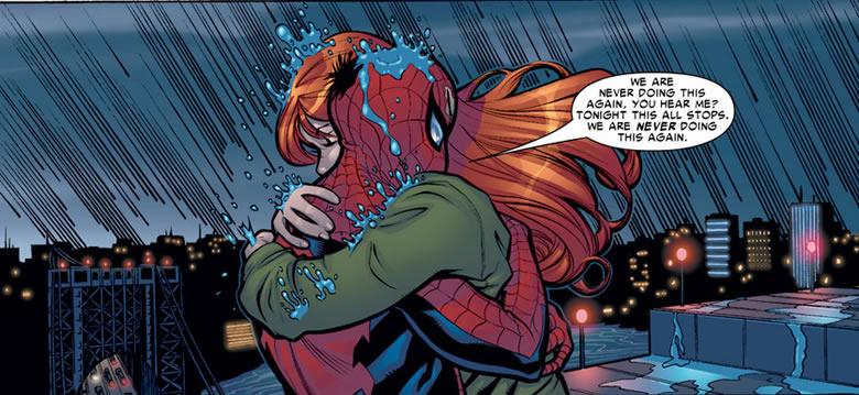 spider-man-knights-012-embrace2.jpg
