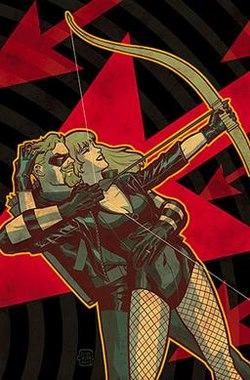 250px-Green_Arrow_and_Black_Canary_1.jpg