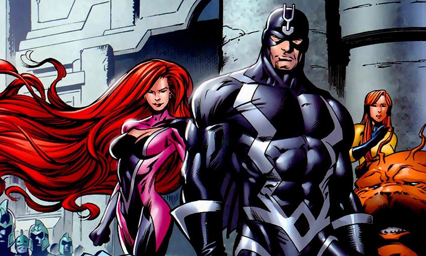 Inhumans_BlackBolt_Medusa2.jpg