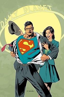 Adventures_Superman_Lois.jpg
