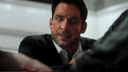 lucifer-cracks-s3e24.png.jpeg