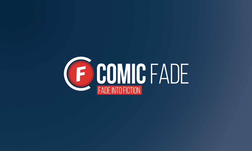 comic-fade-banner
