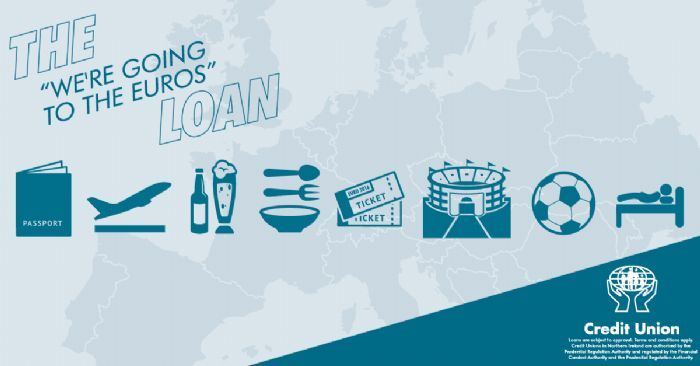 Euros-2016