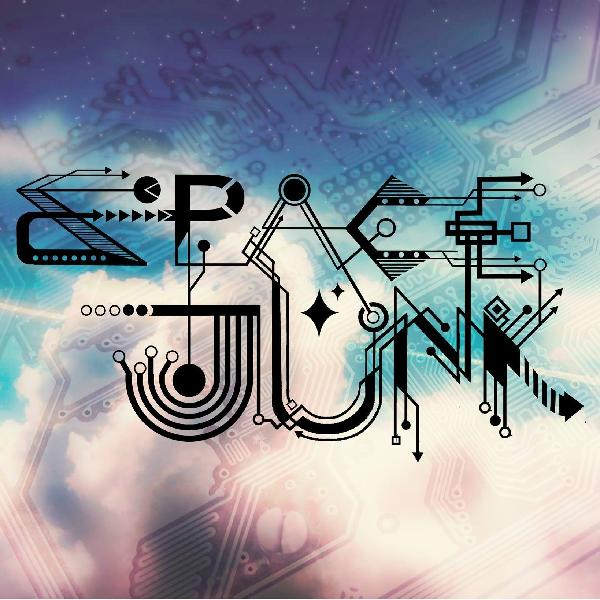 Space Junk is a Progressive Jam, Trance, and Electronic Rock band from Buffalo, New York