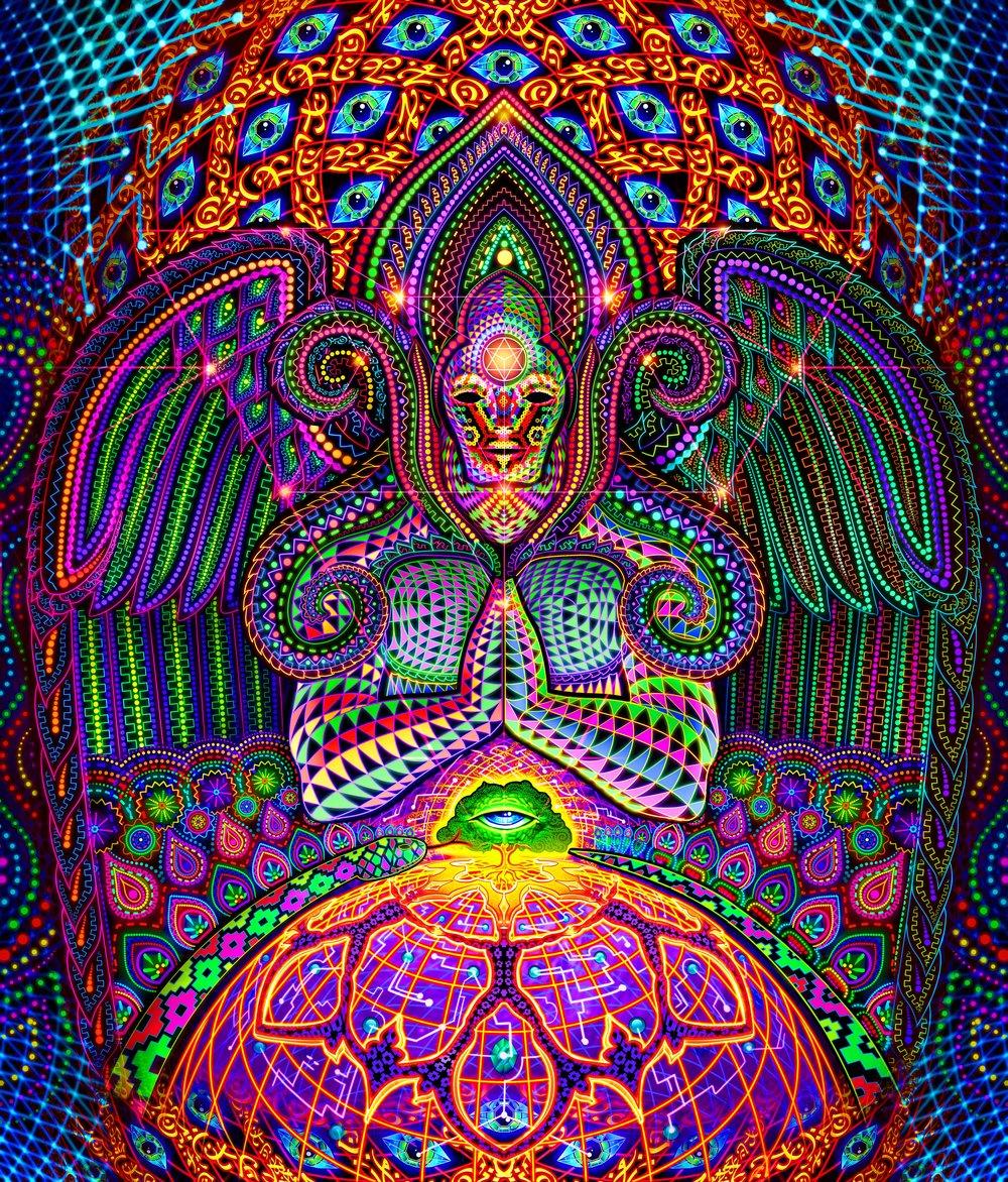 The God Source PRINT.jpg