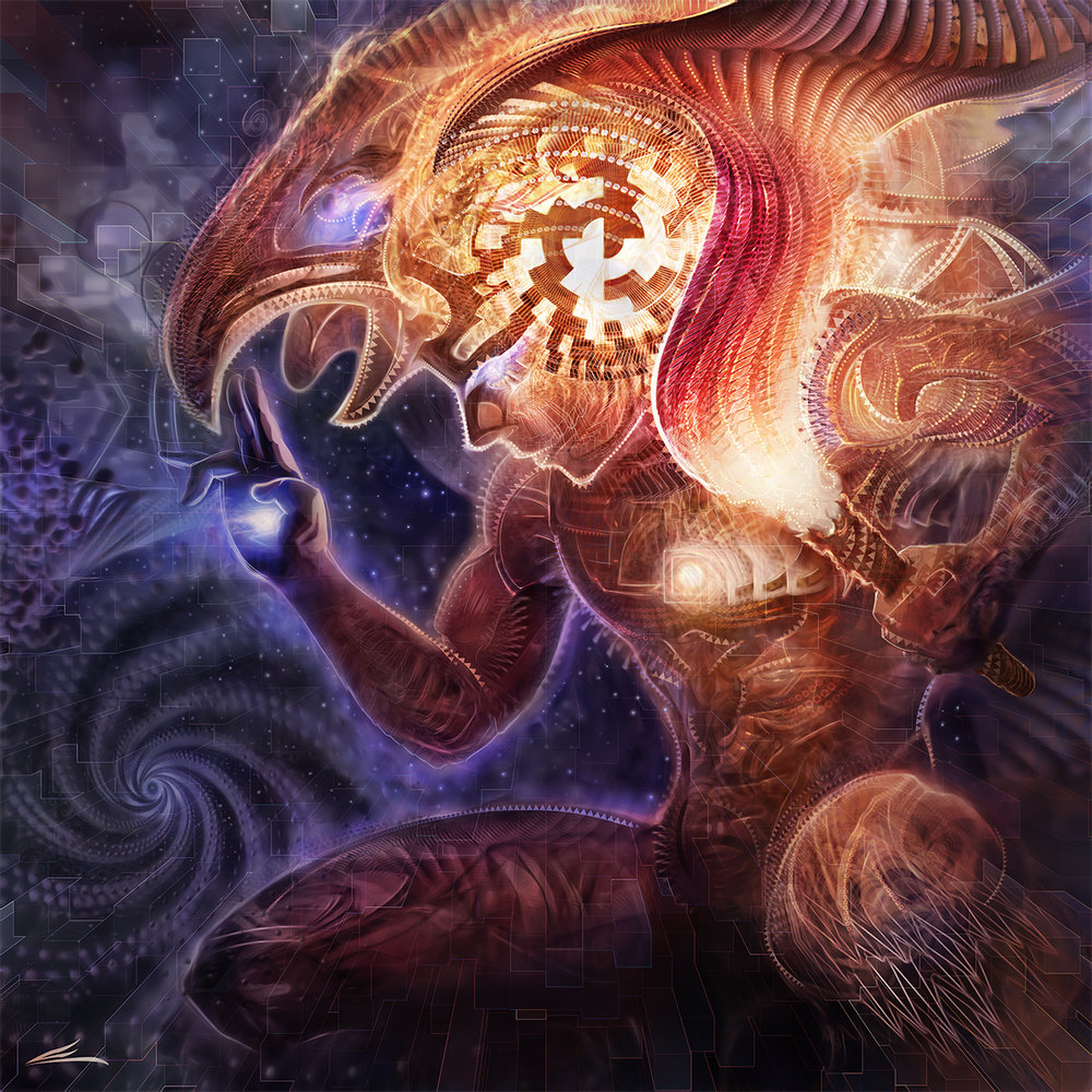 eloh_projects_sean_allum_neolithic_man_10-8-2016.jpg