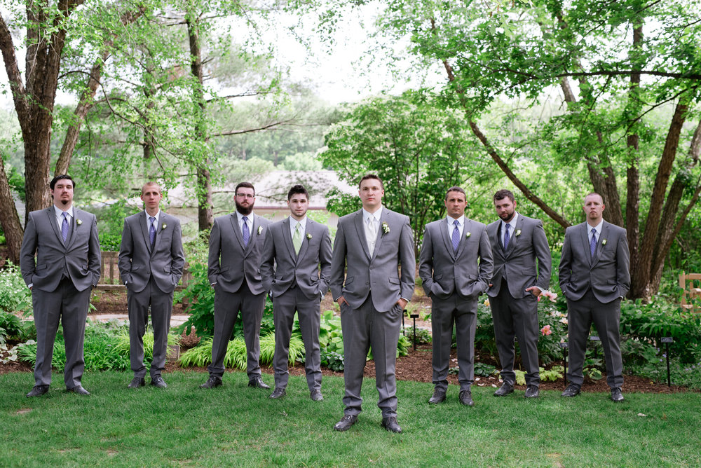 LarnerWedding-BridalParty-88.jpg