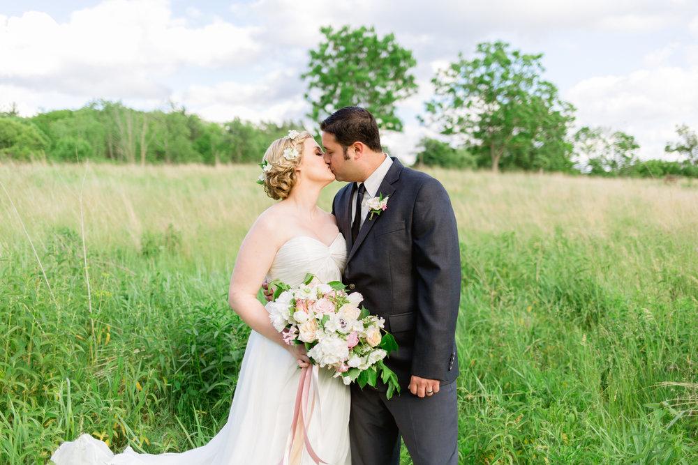 Wedding Management - Are you a perennial list-maker,