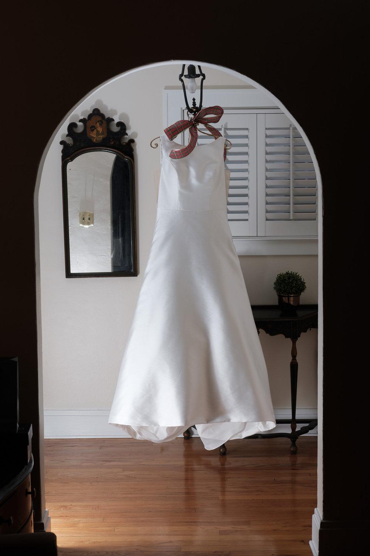 CMwedding-0003.jpg