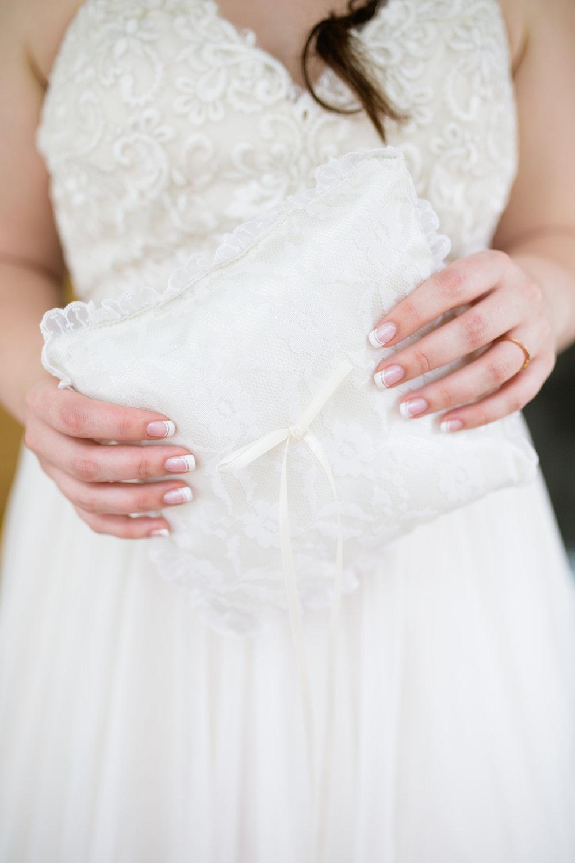 LarnerWedding-BridalDetails-58.jpg