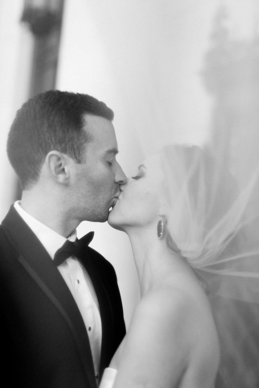 Elegant Detroit Fall Wedding Planner Grand Rapids Traverse City Michigan