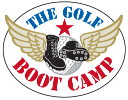 the-golf-boot-camp.png