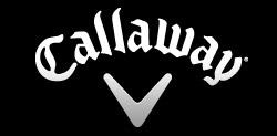 callawaygolf - Copy.jpg