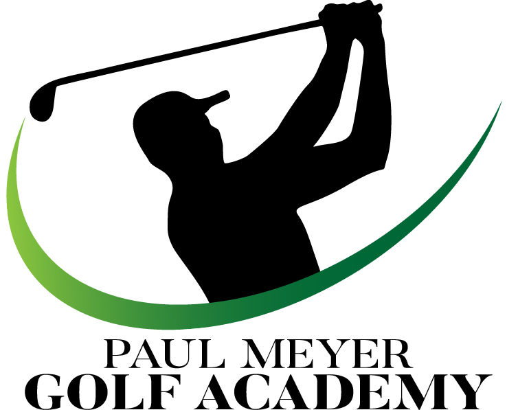 Paul Meyer Golf Academy