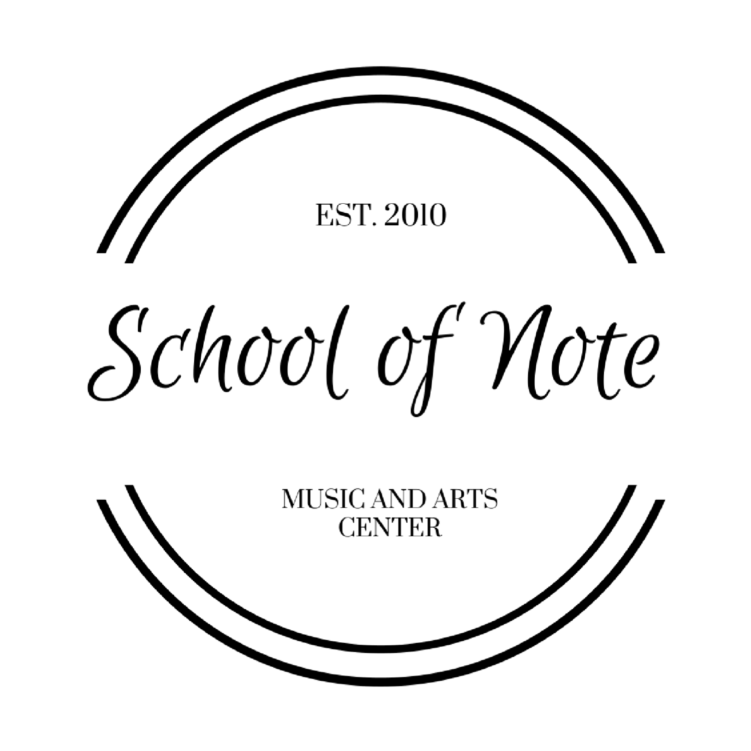 School of Note