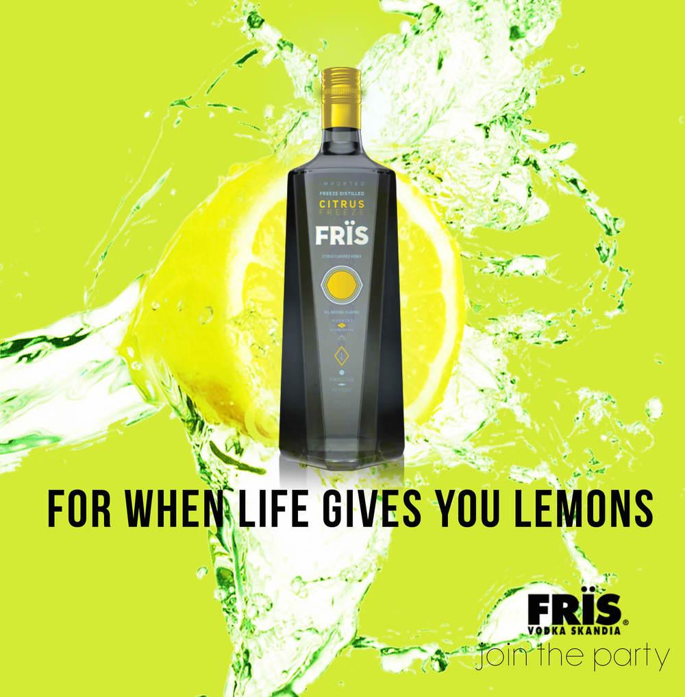 fris vodka_1 copy.jpg