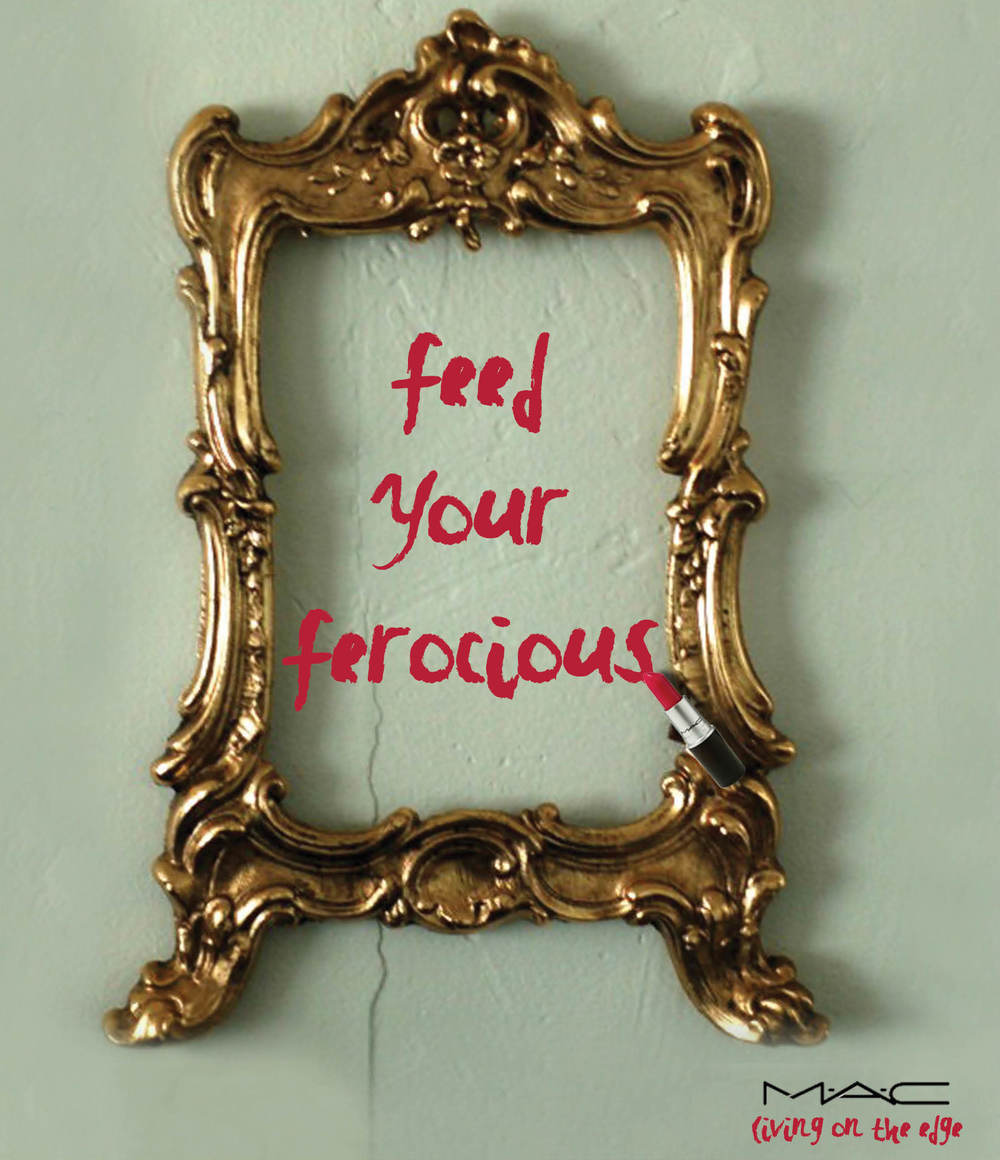 mac_feed your ferocious.jpg