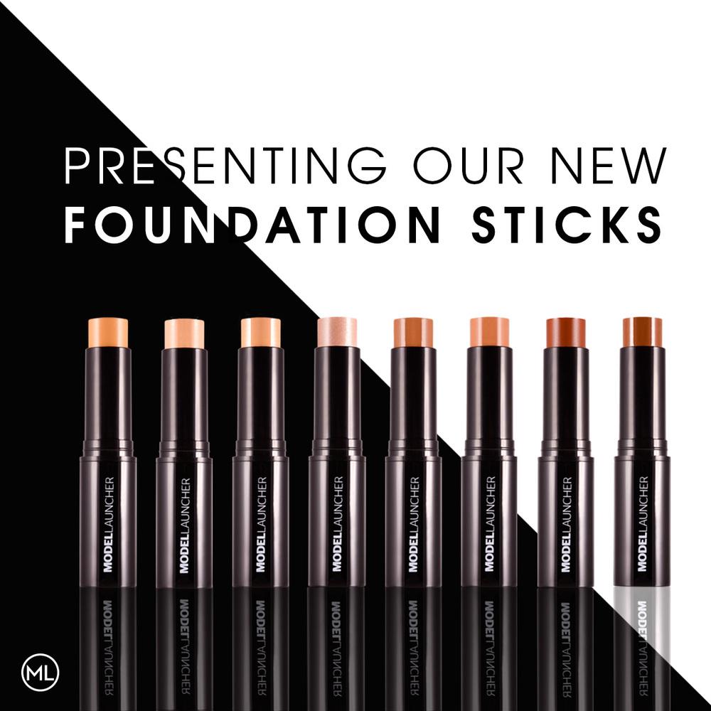 Foundation Sticks Ad_english 001.jpg
