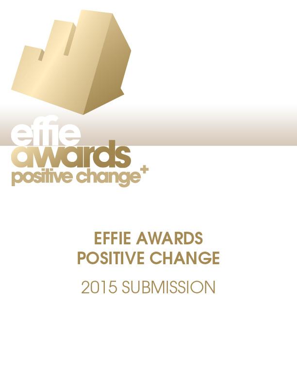 Effie Final Presentation.jpg