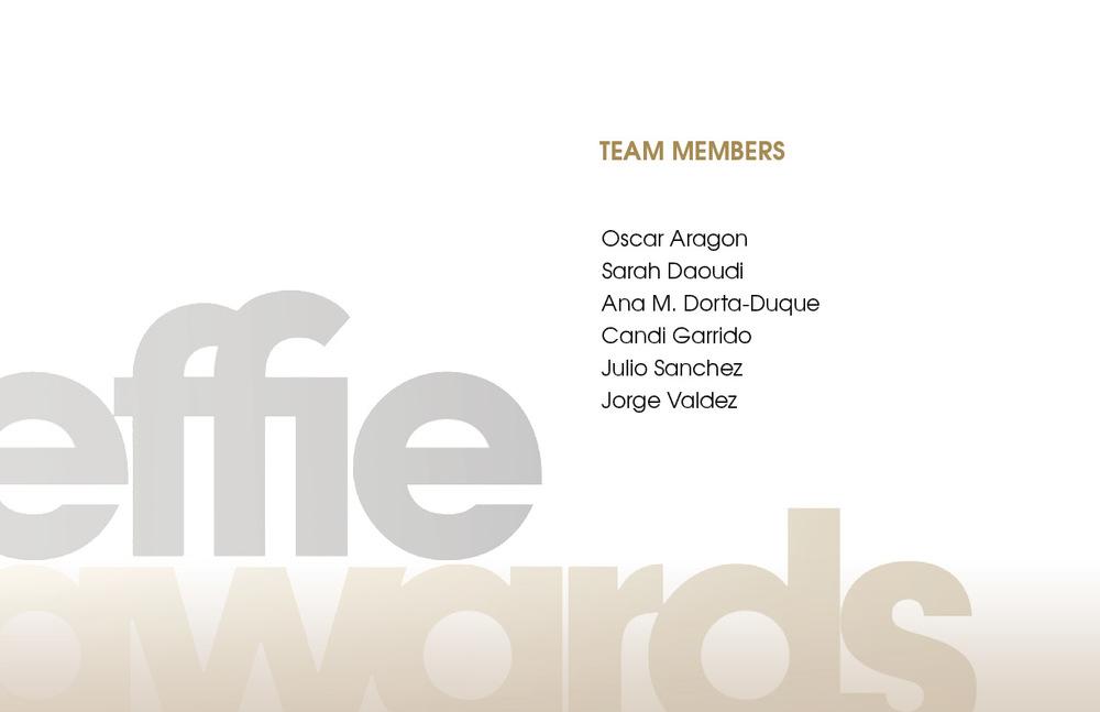 Effie Final Presentation2.jpg