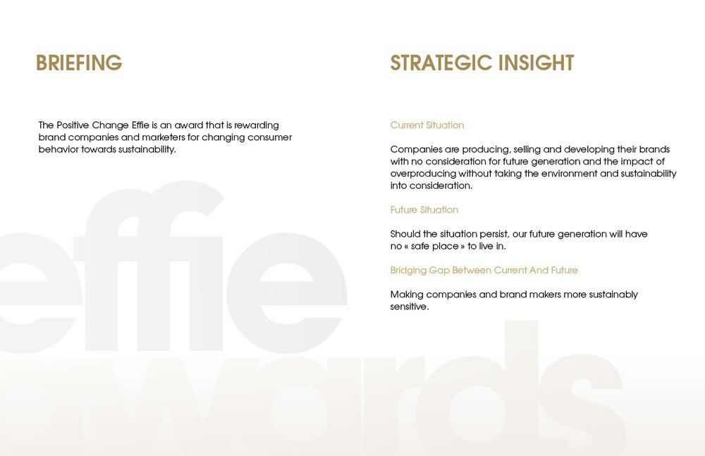 Effie Final Presentation3.jpg