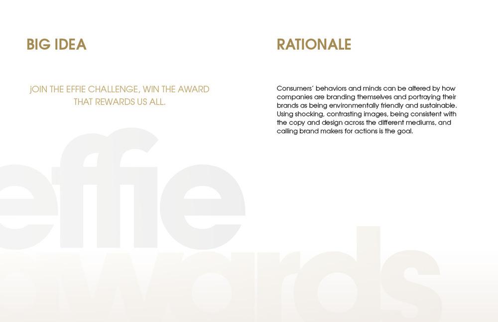 Effie Final Presentation4.jpg