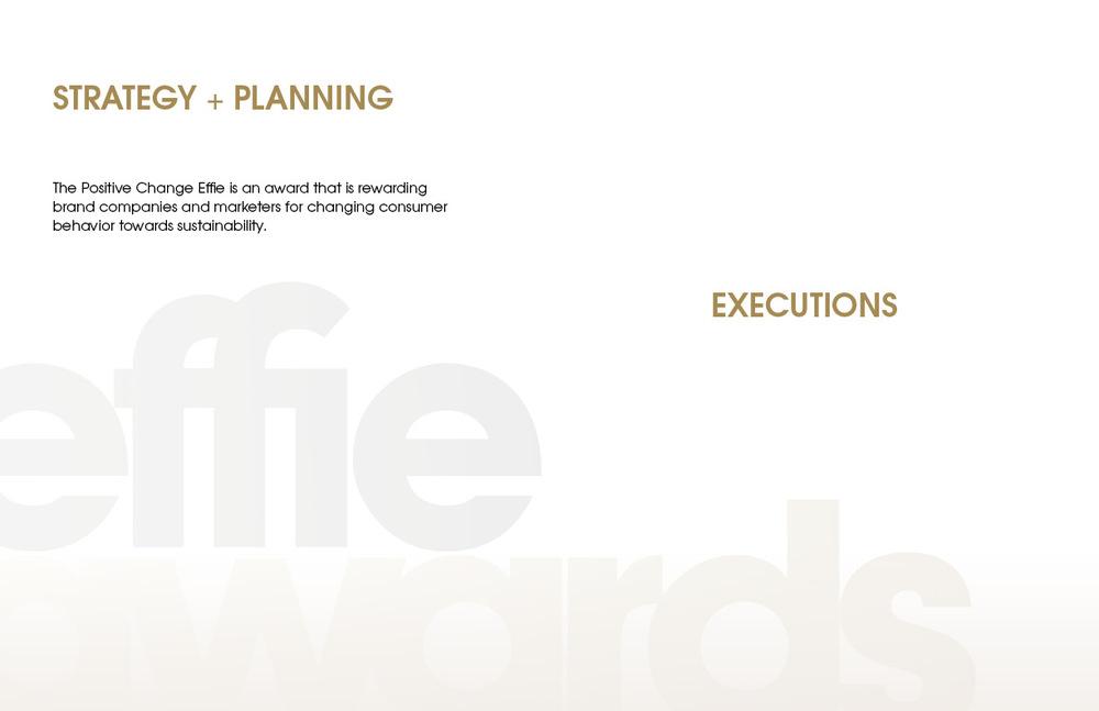 Effie Final Presentation5.jpg