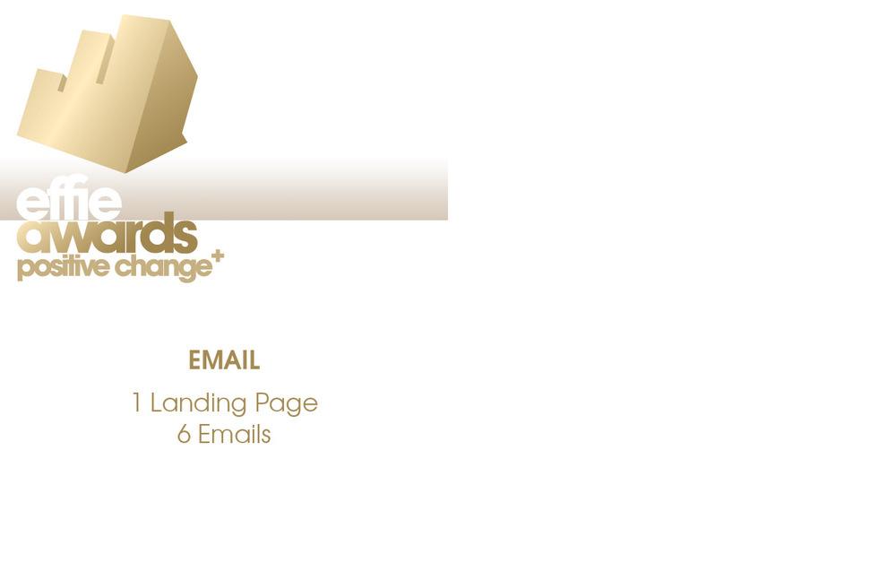 Effie Final Presentation6.jpg