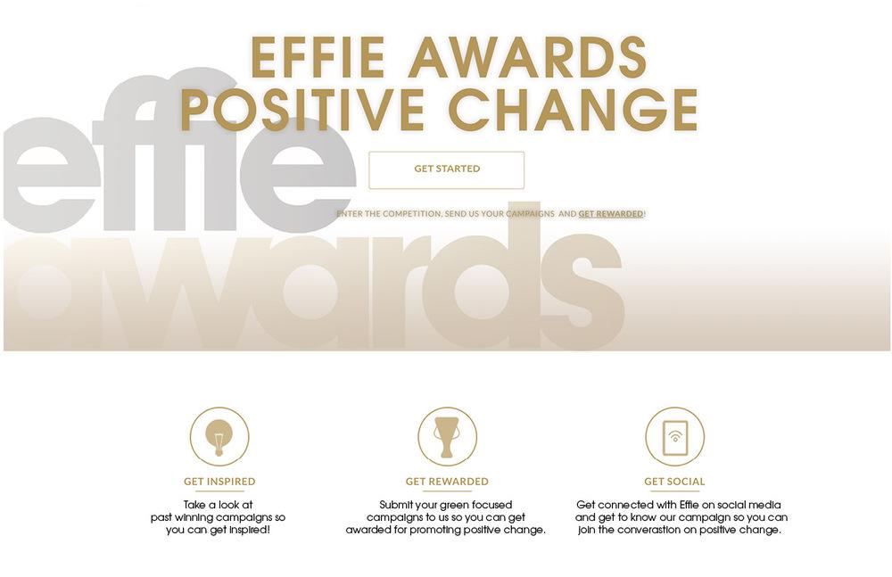 Effie Final Presentation7.jpg